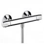 Hansgrohe Ecostat E termosztátos zuhany csaptelep