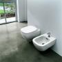 Laufen Palomba fali wc mély öblítésű