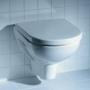 Laufen Pro mély öblítésű fali wc compact méret 49cm